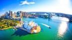 Dünyanın yaşam kalitesi en yüksek 40 şehri
