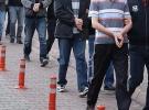 Elazığ'da DEAŞ operasyonu: 6 tutuklama