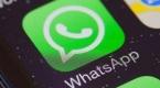 WhatsAppa gece modu özelliği geliyor