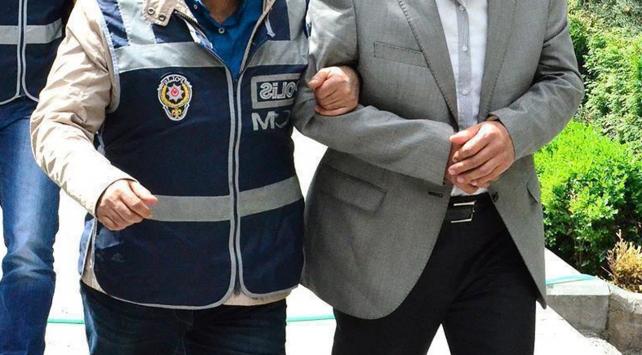 FETÖ sanığı eski belediye başkanına 6 yıl 8 ay hapis