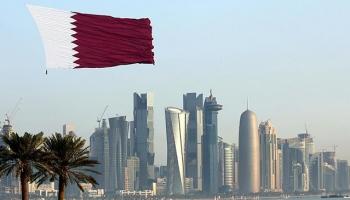 Katar: Krizin tırmandırılması için yeni dalgaların hazırlığı var