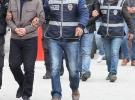 İstanbul'da FETÖ operasyonu: 62 gözaltı