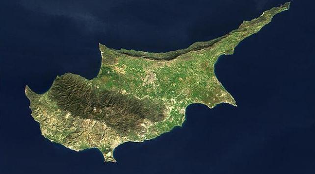 Kıbrıs sorununa çözüm arayışında süreç nasıl işledi?