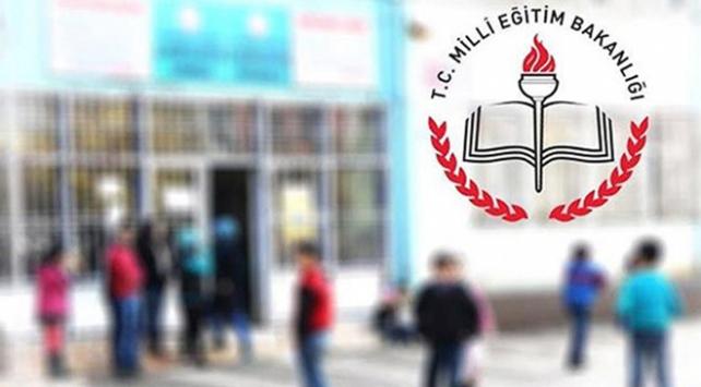 MEB tekli eğitim için kamulaştırmaya hız verdi
