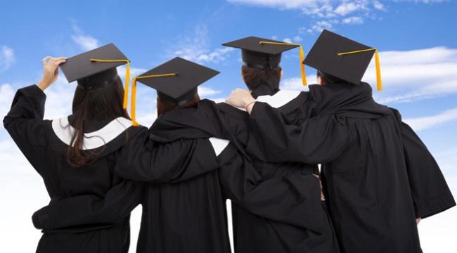 Üniversite Adayları için Üniversite Tercih Fuarı