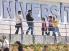 Üniversite tercihleri 18 Temmuz'da alınacak