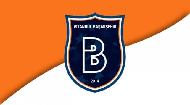 Medipol Başakşehir 2 oyuncuyla yollarını ayırdı