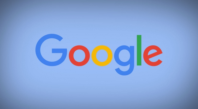 Google, Londrada veri merkezi kuracak