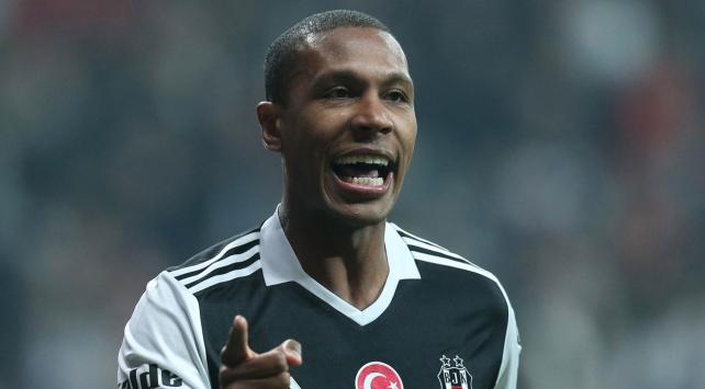 Marcelo, Olympique Lyona transfer oldu