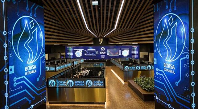 Rekor üstüne rekor kıran Borsa İstanbula rağbet büyük