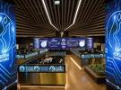 Borsa İstanbul 105 bin puanı aştı