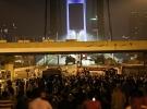 15 Temmuz Şehitler Köprüsü davasında mağdurlar konuşuyor