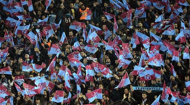 Trabzonsporda kombine ve bilet fiyatları açıklandı