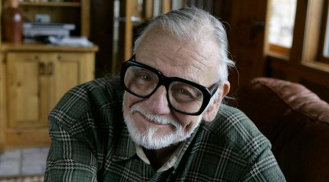 Zombi filmlerinin efsane yönetmeni yaşamını yitirdi
