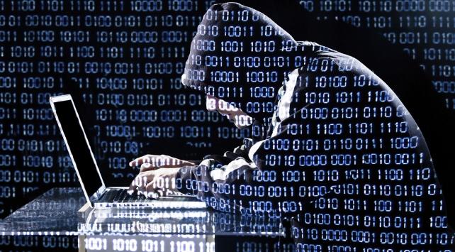 Küresel siber saldırıların dünya ekonomisine zararı açıklandı