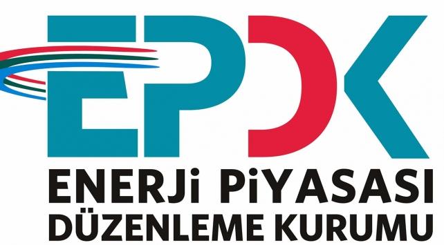 EPDK, sayaç yatırım tutarı bedellerini belirledi