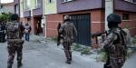 Uyuşturucu satıcılarına sıkı takip! 43 gözaltı