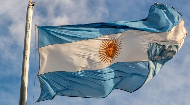 Arjantinde soğuklar nedeniyle 2 kişi hayatını kaybetti