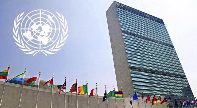 Japonyadan BMye 1 milyar dolar yardım sözü