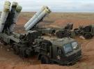 Türkiye'nin S-400 görüşmeleri ABD'yi tedirgin etti