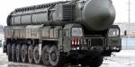 S-400 füzeleriyle ilgili kritik gelişme