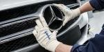 Alman devi 3 milyondan fazla aracını geri çağırıyor