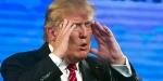 ABD Başkanı Trump: Büyük hayal kırıklığına uğradım