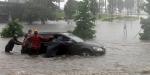 Bakanlıktan İstanbuldaki şiddetli yağışla ilgili açıklama