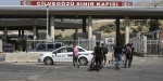 Cilvegözü Sınır Kapısı 2 gün kapalı