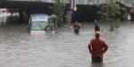 İstanbuldaki şiddetli yağış iklim değişikliğinin sonucu mu?