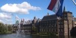 Hollandada 126 gündür hükümet kurulamadı!