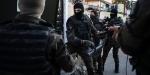 İstanbulda helikopter destekli uyuşturucu operasyonu