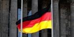 Türkiyeden Almanyaya tepki