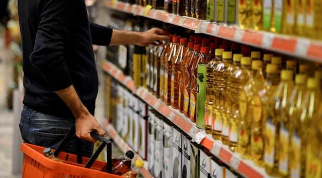 2017 yılının enflasyon rakamları açıklandı