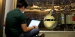 İngiltere uçuşlarında elektronik cihaz yasağını kaldırıyor