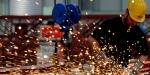 Rus sanayisi gözünü Türk pazarına dikti