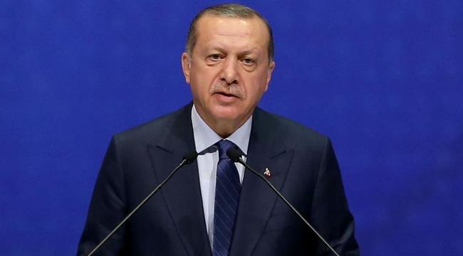 Hiç kimse Türkiyenin Kıbrısta seyirci olmasını beklememeli