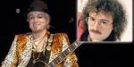 Türk Pop Müziğinin efsane isimlerinden Harun Kolçak vefat etti