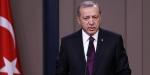 Cumhurbaşkanı Erdoğan, Rivlin ile Mescid-i Aksayı görüştü