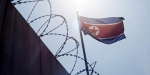 Kuzey Korede tehlike çanları çalıyor