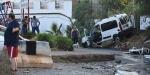 Sağlık Bakanı Demircandan Ege depremi sonrası ilk açıklama