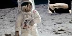 Armstrongun ay tozu rekor fiyata satıldı