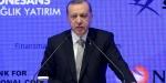 Türkiyeyi karalamaya gücünüz yetmez