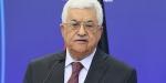 Filistin, İsrail ile tüm ilişkilerini askıya aldı