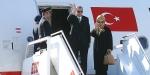 Cumhurbaşkanı Erdoğandan Körfez ülkelerine kritik ziyaret