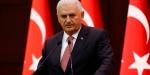 Başbakan Yıldırımdan Egedeki depreme ilişkin açıklama
