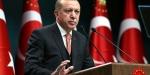 Cumhurbaşkanı Erdoğandan uluslararası topluma Mescid-i Aksa çağrısı