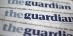 'Guardian' gazetesi Cumhurbaşkanı Erdoğan'a yönelik iddiaları yalanladı
