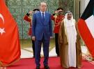 Kuveyt medyasından Erdoğan'ın ziyaretine yoğun ilgi