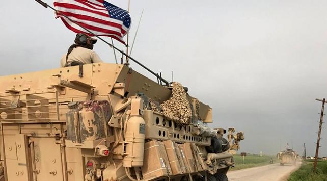 ABD, Irakta DEAŞa karşı ortak operasyonlara yeniden başladı